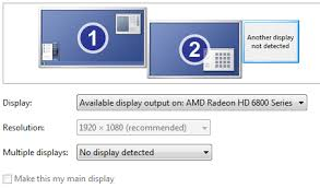Quick How Video Do Question Open Enable You Intel Help Sync SAYFYq