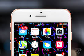 Review Default Option 8 Iphone Verge The S5xB7q