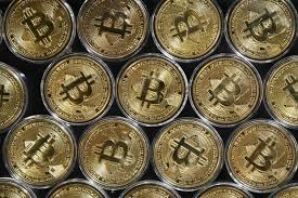 The page provides data about today's value of one bitcoin in indian rupees. Bitcoin Rises Over 18 000 And Touches Record Market Value Exceeding Its 2017 Top Marketwatch