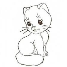 Small Picture The Cat Climbed The Tree Coloring Pages hang on patterns