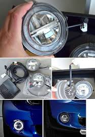 cooper lighting led wiring diagram schematics and wiring diagrams cooper emergency lighting wiring diagram