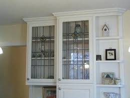 large size of cabinets frosted glass inserts for cabinet doors first door together with double installing stained kitchen panels