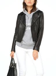 michael kors leather jacket leather jacket michael kors leather jacket womens