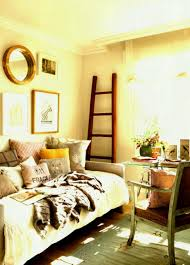 small office sofa. Small Guest Bedroom Bed Ideas Room Office Sofa Chair With Character Desk At The Windowpact Charming