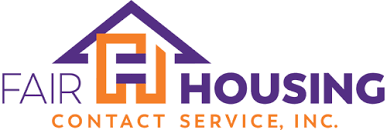Home - Fair Housing Contact Service