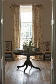 Curtain French Country Window Treatments New Design Picture Country Window Blinds