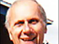 Gary L. Seifrig, 72, Ireland | News Break