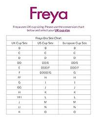 O Cup Size Dearlstax Co