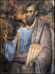 APOSTLE PAUL1
