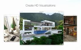 Home Design 3d android Best Of 3d Interior Design App android Fresh ...