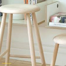 unfinished bar stools. Stools Design:Unique Unfinished Bar Luxury Desk For Small Space Amazon S