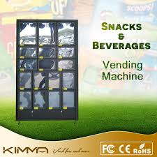 Cd Vending Machine New China Cell Cabinet Books And CD Vending Machine With Stand China