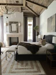 50 Favorites for Friday. Neutral BedroomsModern Rustic ...