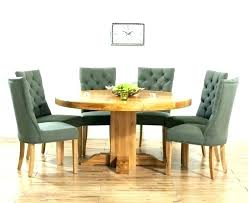 round dining tables for round kitchen table set round dining table on sydney
