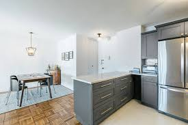 How Much It Will Cost To Renovate And Remodel In New Jersey 2018