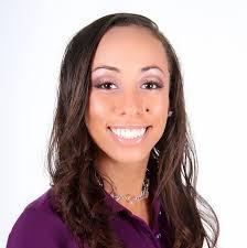 Desiree Sims - Address, Phone Number, Public Records | Radaris