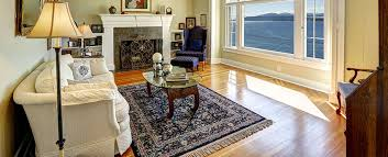 persian rugs are the most popular types of area rugs used by people all over the world while they were originally made in persia they are nowadays made