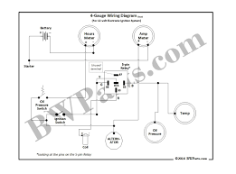 lincoln sa 200 wiring diagram gooddy org lincoln sa 200 idler pc board at Sa 200 Wiring Diagram