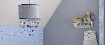 star ceiling lamp shade blue stars mobile laura ashley ideas 3500254 resp malt1