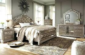Beautiful White Silver Bedroom Bedroom Mirror Finish Bedroom Furniture White White  Mirror Finish Paint Furniture