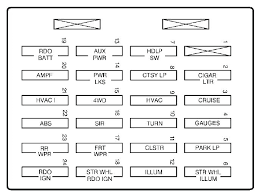 2002 chevy suburban fuse box parts diagram classy photo fuel system 2002 chevy suburban fuse box diagram at 2002 Chevy Suburban Fuse Box Diagram