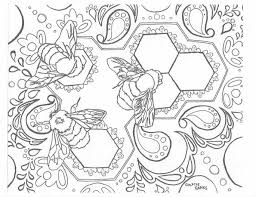 Adult Coloring Page Download I Need