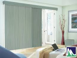 modern vertical blinds. Fine Vertical Modern Vertical Blind And Blinds T