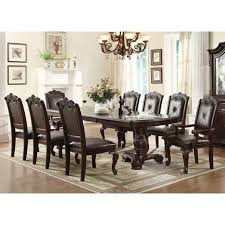 Four Dining Room Chairs Cool Decorating Design