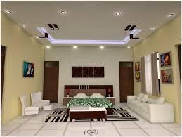 Pop Design For Small Living Room Pop Designs Of Living Room Modern Living Room False Ceiling Design