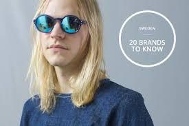 20 Swedish Clothing Brands Every Highsnobiety Reader Should Know ...
