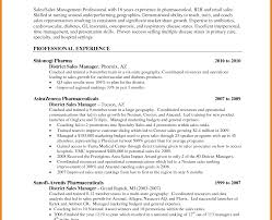Retail Customer Service Resume Sample Resume Examples Best Free Retail Sales Template For Profile 48