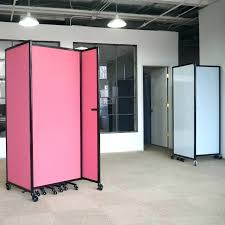 wall mounted room dividers wall mounted room dividers wall mounted room divider dividers for wall mounted wall mounted room dividers