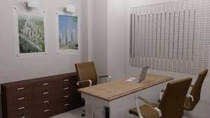 home design office. Interior Design Office Jobs. Student Gallery Jobs Home