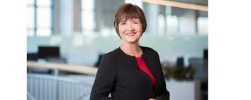 One question for Cisco channel chief Wendy Bahr | Channel Daily News