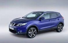 2018 kia telluride. fine telluride 2017 nissan qashqai news specs rumors car models 2018 inside  with kia telluride
