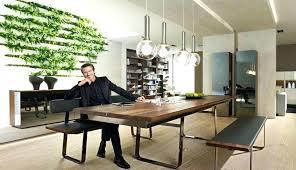Runder Holztisch Esszimmer Cool Tisch U Dogmatise Esstisch Ideennn With Wei  Holz .