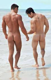1628 best images about Male ass on Pinterest