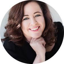 Shawna Fraser - NeuroLeadership Institute