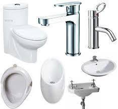 sanitary works sanitary work services sanitary installation services in ahmedabad