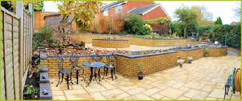 Small Picture Advanscape Landscape GardenersLandscapers Landscaping