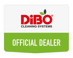 Afbeeldingsresultaat voor logo Dibo