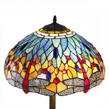 wonderful stained glass lamp shade review of amazing replacement globes for light fixtures stained glass light fixture portraits