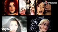 Deutsche Jahres Single Charts 2001 Top 100 Musik Youtube