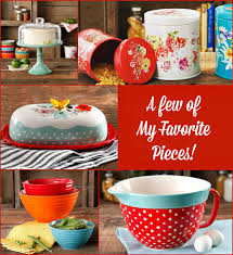 pioneer woman dishes walmart. before i wrap things up couldn\u0027t help, but to share a few of my favorite pieces from the pioneer woman\u0027s collection. by far is flea market woman dishes walmart