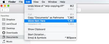 File Copy Mac 20 Things You Didnt Know You Could Do With The Mac Option Key