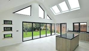 clear garage doors for home remodeling ideas unique folding amp glass solutions remote codes craftsman door