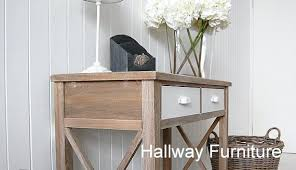hallway console cabinet. Narrow Hallway Console Table With Storage Wonderful Cabinet Small W