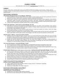catering manager resume catering manager resume examples dwighthowardallstar best ideas of