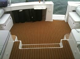 teak carpet sweet dreams1jpg through hull fittings for boats welcraft wood flooring deck paint swim ladder anchor pulleys fiberglass platform striper radar