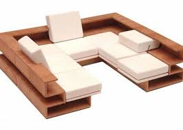 design modular furniture home. Wonderful Design Modular Home Furnitures  Furniture Designs To Design D